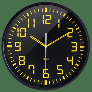 CEP Horloge Contrast Ø cm 11023