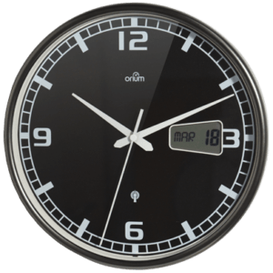 CEP Horloge RC à date Ø cm 11076