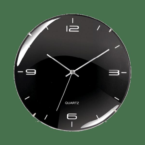CEP Horloge silencieuse Eleganta Ø cm 11077