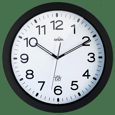 CEP Horloge Automatique DST Ø cm 11097
