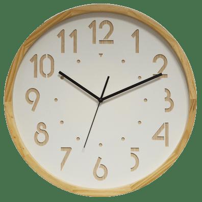 CEP Horloge Oslo Ø cm 11135