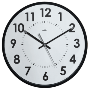 CEP Horloge silencieuse Ø cm 11244