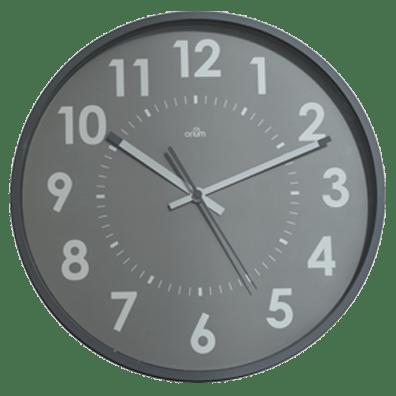 CEP Horloge silencieuse Ø cm 11245