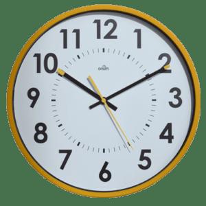 CEP Horloge silencieuse Ø cm 11248