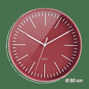 CEP Horloge Tendance Ø cm 11974