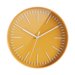 CEP Horloge Tendance Ø cm 11975
