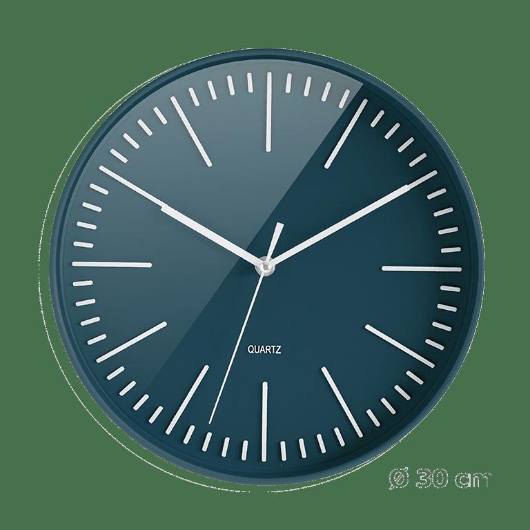 CEP Horloge Tendance Ø cm 11976