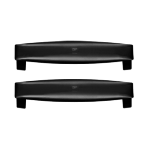 CEP Set of 2 Risers for Confort trays 140