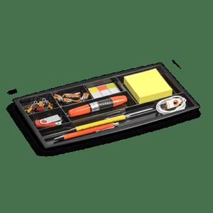 CEP Organisateur de tiroir 149/4 F