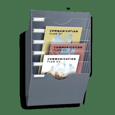 CEP compartments Wallfile CepExpo 153
