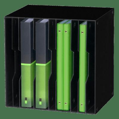 CEP Module de classement cases CubiCep 155/12