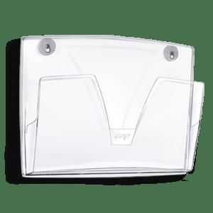 CEP Wallfile 170M cristal