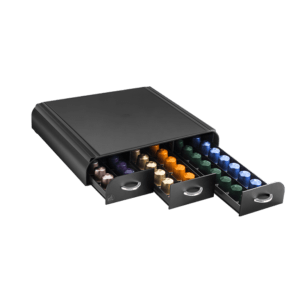 CEP Range dosettes tiroirs 23006