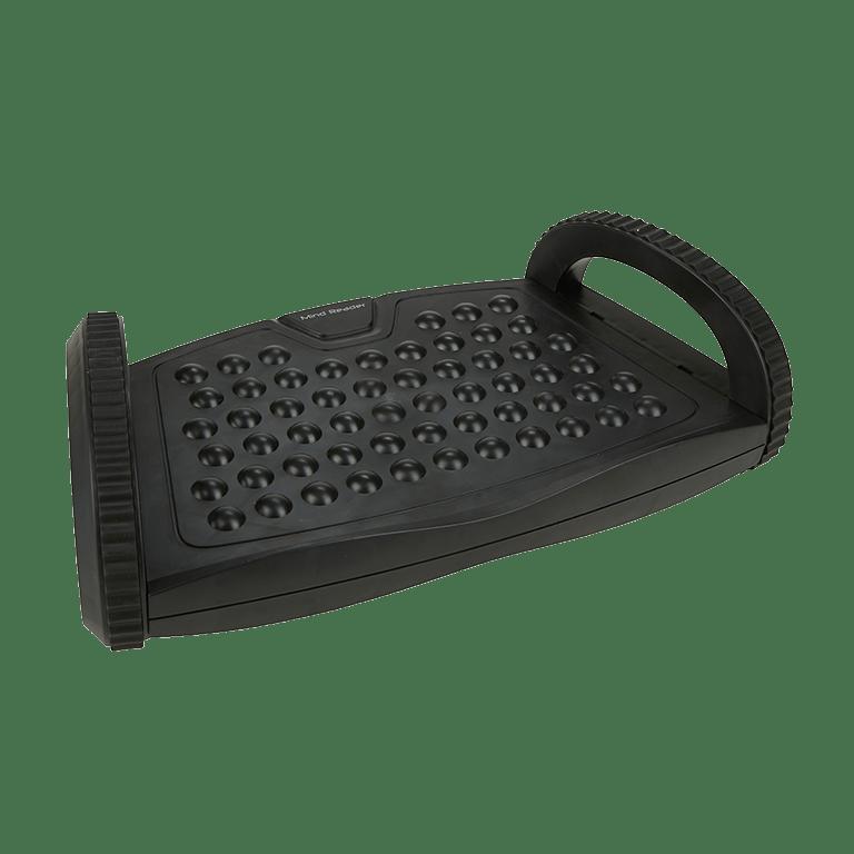 CEP Repose pied ergonomique 24269