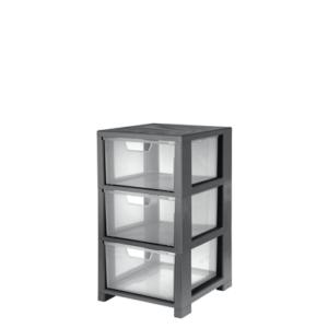 CEP Tour tiroirs 25991