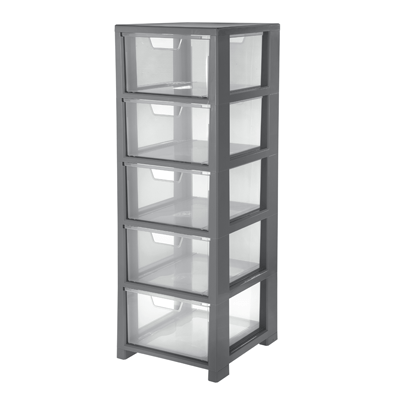 CEP Tour tiroirs 25993