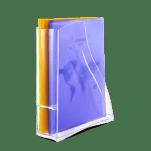 CEP Porte revues Ellypse 370