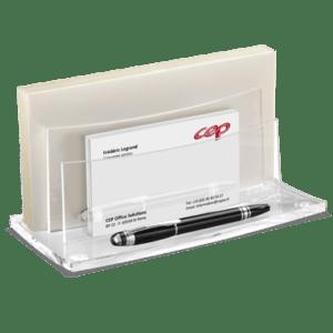 CEP Trieur à enveloppes AcryLight 450