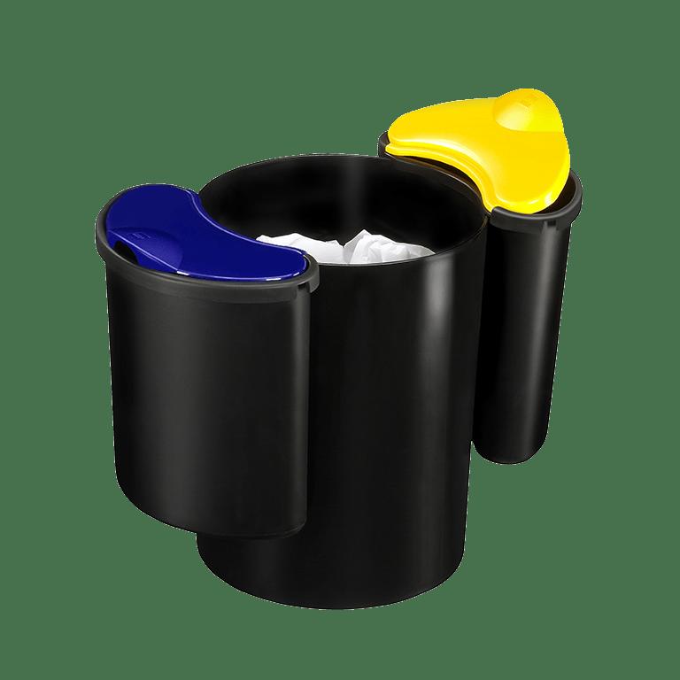 CEP Kit de recyclage x x 516