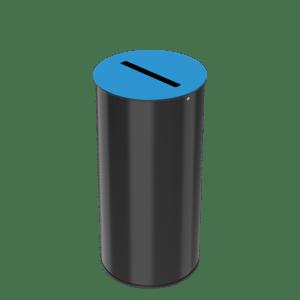 CEP waste bin Néotri L 52300