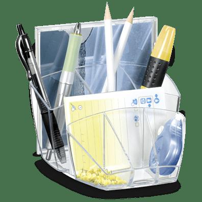 CEP Multipot compartiments Confort 580