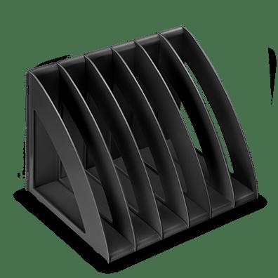 CEP Jeu de verticaliseurs VertiCep 675