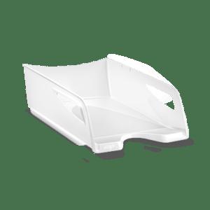 CEP Maxi Corbeille à courrier Gloss Riviera 220+ G / 220+ Ri