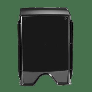 CEP Maxi Corbeille à courrier CepPro Green Spirit 220+ R