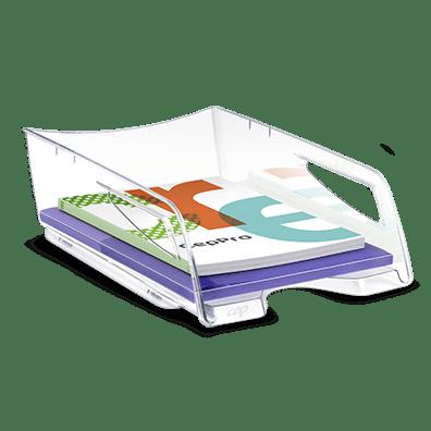 CEP Maxi Corbeille à courrier CepPro 220+
