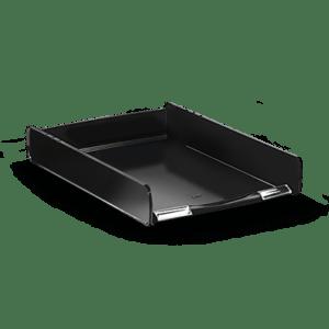 CEP Corbeille à courrier 264F noir