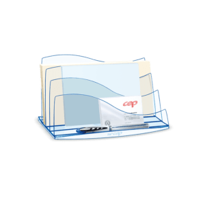 CEP Trieur à enveloppes Ice 350 i