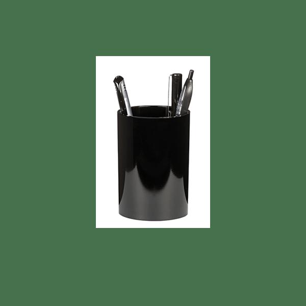 CEP Pot à crayons Confort 505