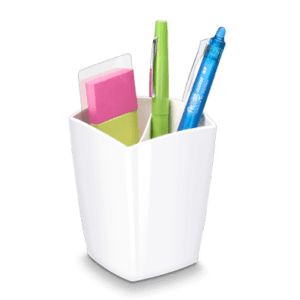 CEP Pot à crayons Gloss Riviera 530 G / 530 Ri