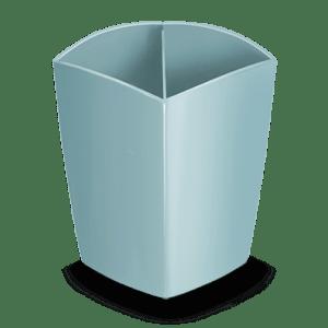 CEP Pot à crayons Riviera 530 Ri
