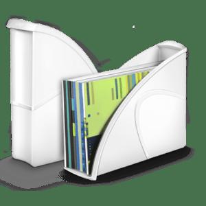 CEP Porte revues Gloss Riviera 674+ G / 674+ Ri