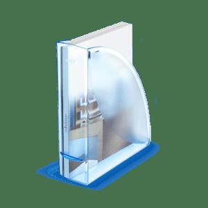 CEP Porte revues Ice 674 i