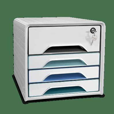 CEP Smoove Secure Riviera 7-311S