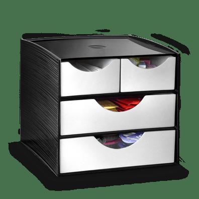 CEP Module petits tiroirs grands tiroirs 8-211