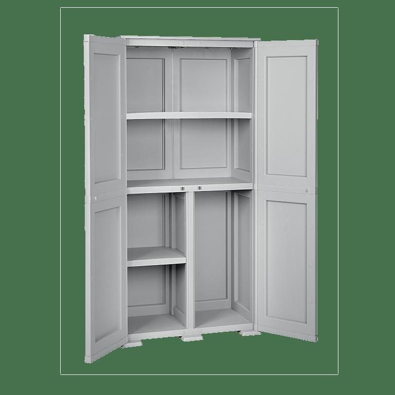 CEP Armoire haute 2 portes