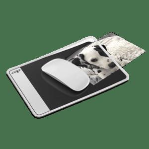 CEP Tapis de souris Riviera 810 Ri