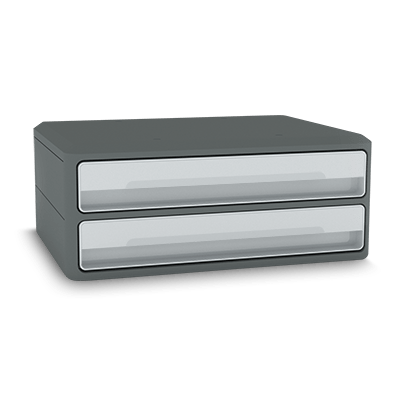 CEP Module MoovUp grands tiroirs 9-011