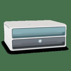 CEP Module MoovUp Secure grands tiroirs 9-111S