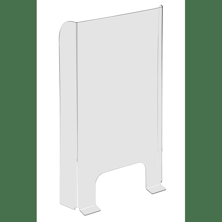 CEP écran de protection
