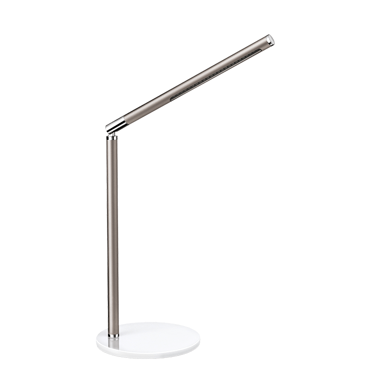 CEP Lampe LED CepPro CLED-0100