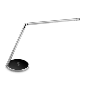 CEP Lampe LED Smart CLED-0117