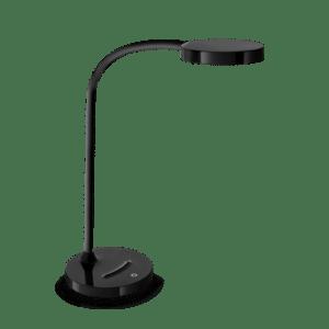 CEP Lampe de bureau Flex CLED-0290