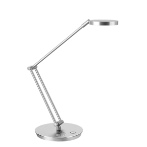 CEP Lamp LED Reflect CLED-0400
