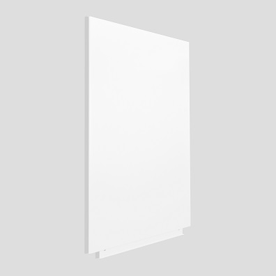 CEP Tableau mini sans cadre x cm RD-6419R