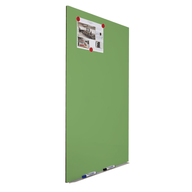 CEP Tableau magnétique sans cadre x cm RD-6420R-230