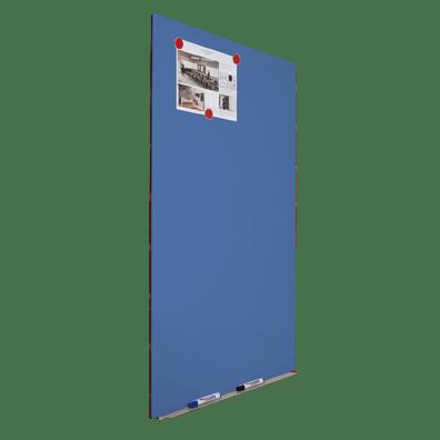 CEP Tableau magnétique sans cadre x cm RD-6420R-630